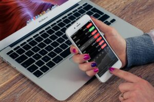 Best risk reward ratio for day trading, How to easily buy stocks