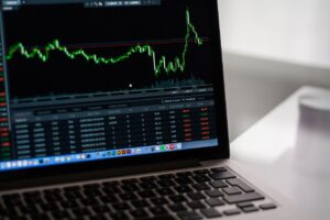 What is the PDT Rule for Stocks, Day Trading Blogs