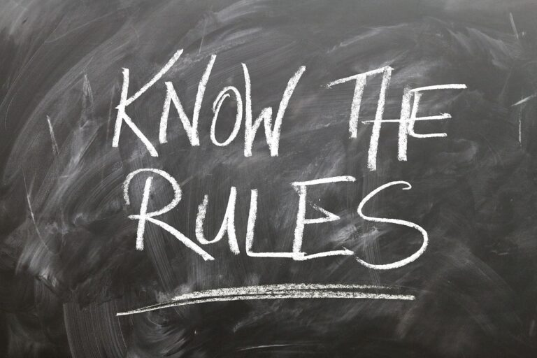 Day Trading Blogs ,Basic day trading rules, what is the PDT rule for stocks