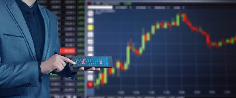 how to not lose money trading, Day Trading resources