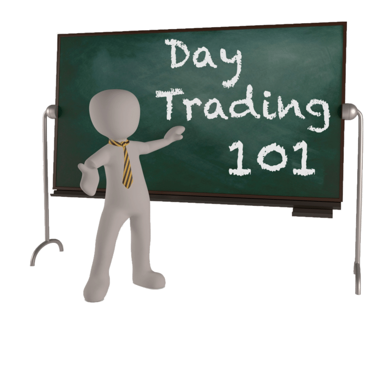 day trading mentors, what makes a good day trader, Day Trading blogs