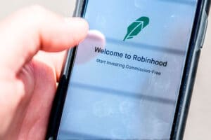 Truth about Robinhood app, Day Trading Blogs
