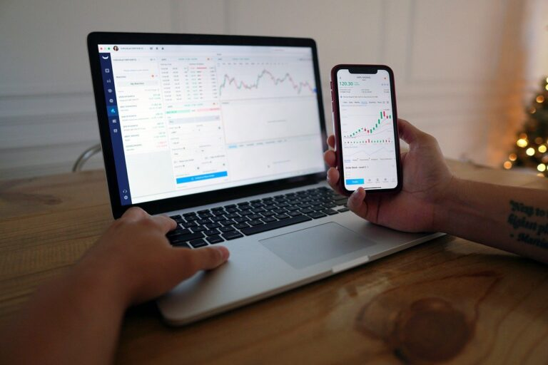 Finding the best swing trading service ,Best laptop for stock trading