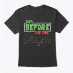 Shirt at the DTC