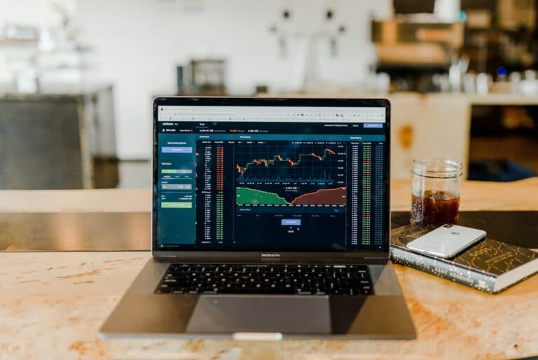 Stock options 101: Tips for trading options