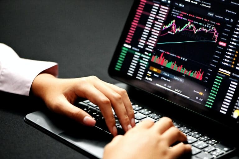 Small cap day trading strategies